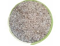 Harpagophyt - Čertův dráp kořen mletý 500g