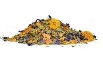 Dromy Imuno herbal mash 1500g