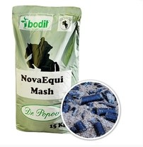 NovaEqui Mash 15kg