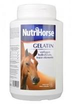 NutriHorse Gelatin 1kg NEW
