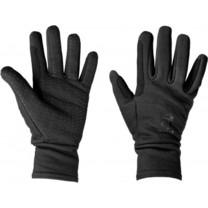 Rukavice Horka Comfi L, černé , Velikost XS