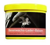 Balzám na kůži B&E se včelím voskem 250ml