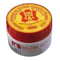 Balzám na kůži Bang Universal 200 g