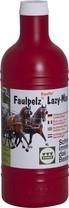 Equifix Faulpelz na kůži s protiplísňovým účinkem