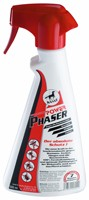 Repelent LEOVET Power Phaser 500ml
