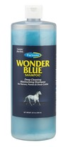 Šampon Farnam Wonder Blue s Aloe Vera 946ml
