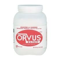 Orvus Paste Shampoo 7.5lb. (3,4kg)