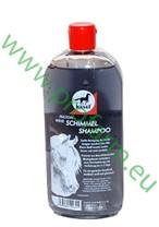 Šampon pro bělouše MILTON 500 ml