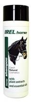 Šampon IREL HORSE 500 g