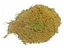 Otruby pšeničné 25kg granulované