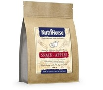 NutriHorse Snack - Apple 600g