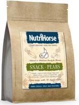 NutriHorse Snack – Pears 600g