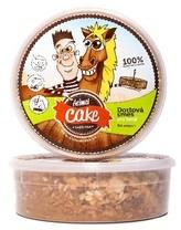 Dort pro koně ANIMAL CAKE 440 g