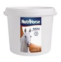 NutriHorse MSM 1 kg NEW
