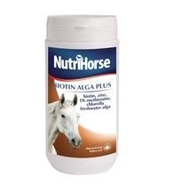 NutriHorse Biotin Alga Plus NEW (H 50 Plus)