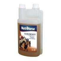 NutriHorse Elektrolyt 1 lt NEW
