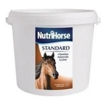 NutriHorse Standard 5 kg NEW