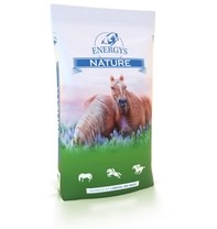 Energys Mineral pro koně