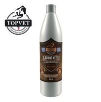 TOPVET Sirup Kloubní výživa Artroregen Eq 1000 ml