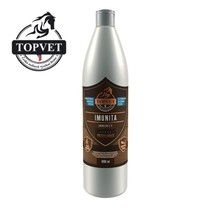 TOPVET Sirup Imunita - koně 1000 ml