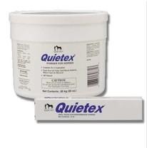 Farnam Quietex Paste