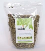 Herbal Horse Imunita