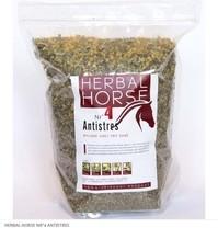 Herbal Horse Antistres