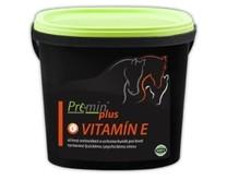 Premin® Vitamín E 1kg