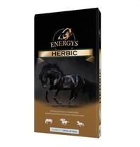 Energys HERBIC 20 kg (müsli pro koně)
