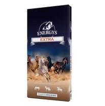 Energys Extra 25 kg (pro koně-granule)