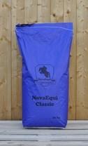 NovaEqui Classic 20 kg (müsli pro koně)