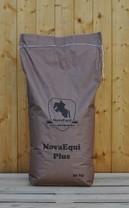 NovaEqui Plus 20 kg (müsli pro koně)