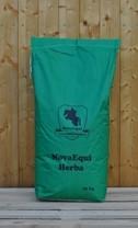 NovaEqui Herba 20 kg (müsli pro koně)