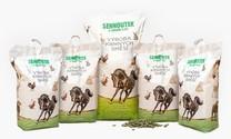 Směs krmná pro koně MÜSLI 20 kg