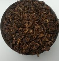 Karob (lusky svatojánského chleba) 20 kg