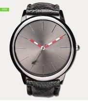 Náramkové hodinky Jumping Horse