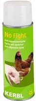 Sprej proti agresivitě No Fight 400ml
