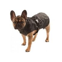 Pláštěnka pro psy FORKS, nepromokavý obleček, S