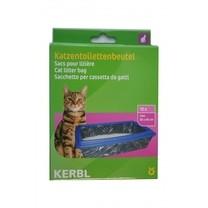 Hygienické sáčky do kočičí toalety Sprint Corner / Sprint Corner Plus