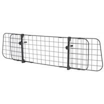 Zábrana do auta bezpečnostní, 96-145 x 30 cm