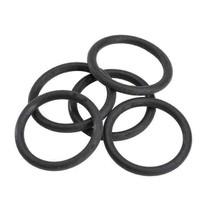 O-kroužek k napáječce Suevia 140P/149P, 6,5 x 2
