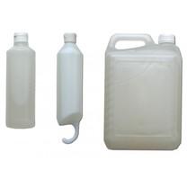 Inseminační lubrikační gel , 600 ml