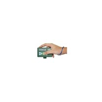 Ultrazvukový přístroj UT1 na měření výšky sádla