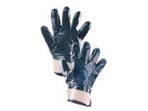 Povrstvené rukavice ANSELL HYCRON 27-805