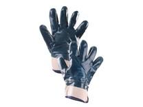 Povrstvené rukavice ANSELL HYCRON 27-805, vel. 10