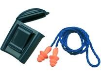Zátkové chrániče sluchu 3M 1271