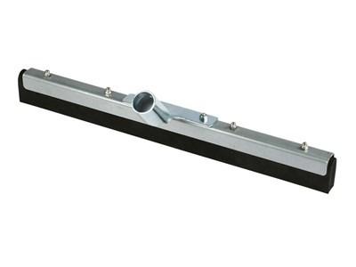 Stěrka podlahová měkká, 60cm
